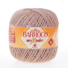 011302_1_Fio-Barroco-Maxcolor-200-Gramas