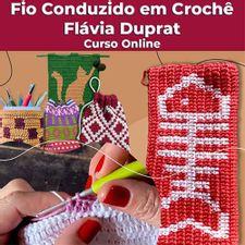 021946_1_Curso-Online--Fio-Conduzido-em-Croche