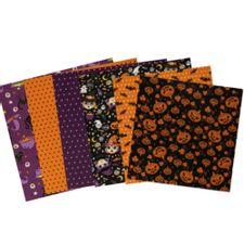 021870_1_Kit-Especial-Halloween
