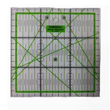 021915_1_Regua-Patchwork-15x15cm