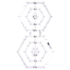 007009_1_Regua-Facil-Hexagonos-10-e-11cm.jpg