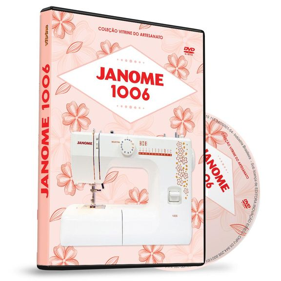010386_1_Curso-em-DVD-Janome-1006.jpg