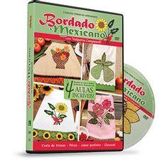 004196_1_Curso-em-DVD-Bordado-Mexicano.jpg