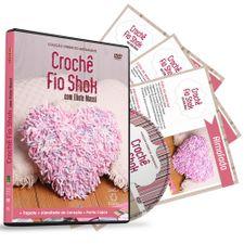 010669_2_Curso-Croche-Fio-Shok.jpg