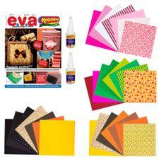 012004_1_Mega-Kit-Eva-Kreateva.jpg