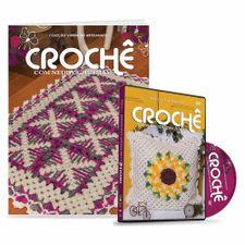 016078_4_Curso-Croche.jpg