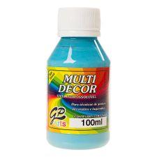017988_1_Multi-Decor-100ml.jpg