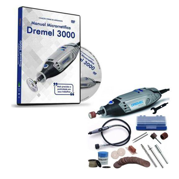 020705_1_Kit-Microrretifica-Dremel-3000-Manual-em-DVD.jpg