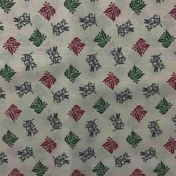 021053_1_Tecido-Natal-Rena-100x150cm.jpg
