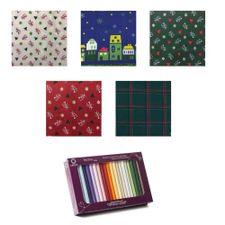 022107_1_Kit-Tecidos-Natalinos.jpg