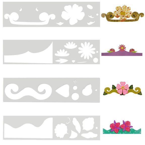 014361_1_Kit-Reguas-para-Aplique-Flores.jpg