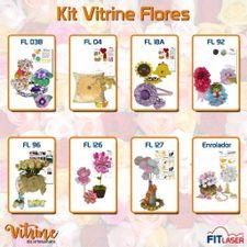 019808_1_Kit-de-Moldes-Flores-Fit-Laser.jpg