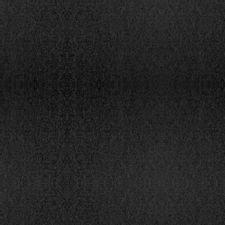 012714_1_Feltro-Craft-50x140cm.jpg