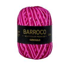 019237_1_Fio-Barroco-Premium-200-Gramas.jpg