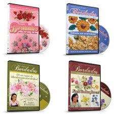 000404_1_Colecao-Bordados-04-Dvds.jpg