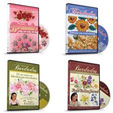 000404_1_Colecao-Bordados-04-Dvds.jpg