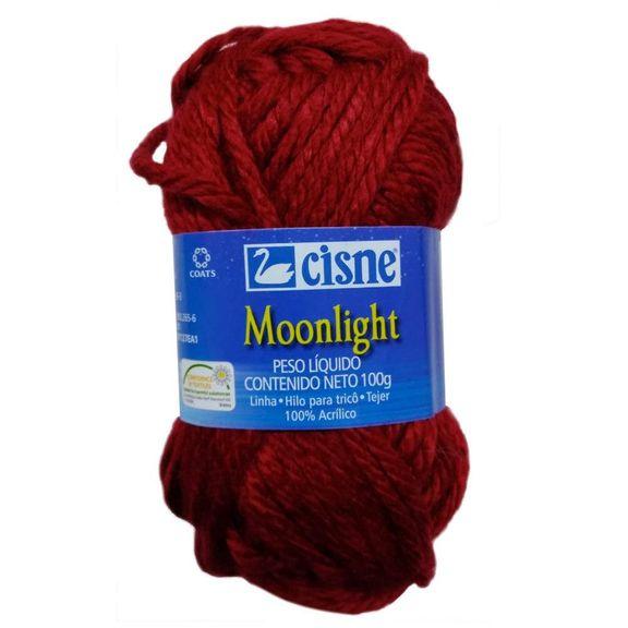 018510_1_Fio-Cisne-Moonlight.jpg