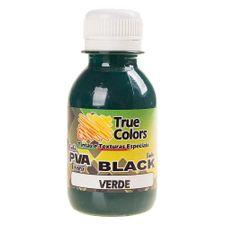 017501_1_Tinta-Pva-Fosco-Black-100ml.jpg