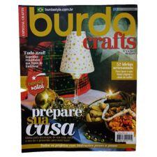 017232_1_Revista-Burda-Crafts.jpg