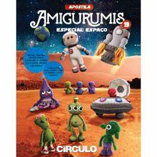 021798_1_Apostila-Amigurumis-9.jpg
