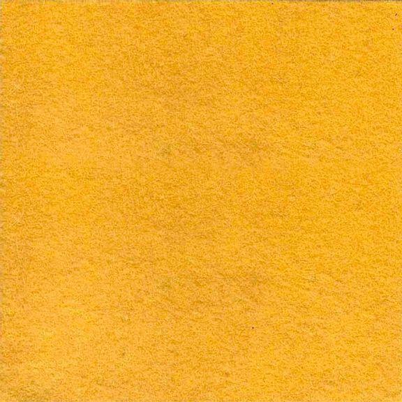 014411_1_Feltro-Santa-Fe-Liso-50x70cm-Cortado.jpg