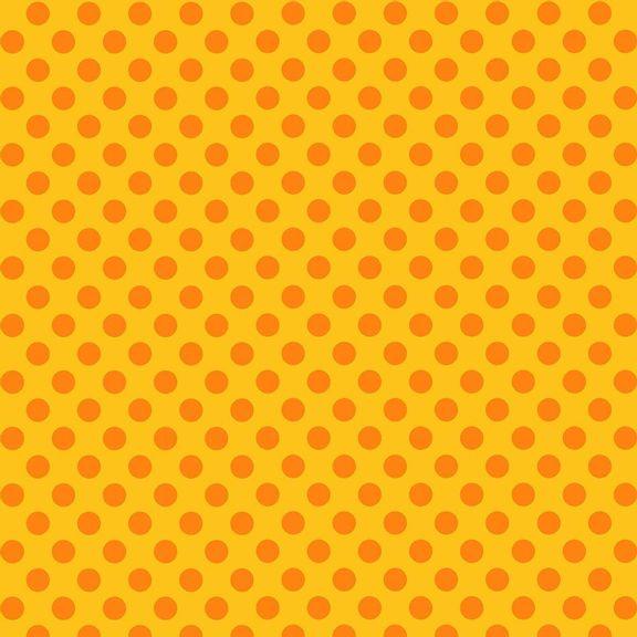 013513_1_Tecido-Geometrico-100x150cm.jpg