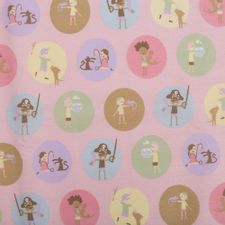 018257_1_Tecido-Patch-Kids-100x150cm.jpg