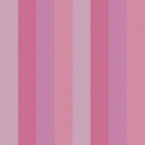 021021_1_Tecido-Patch-Multicolor-100x150cm.jpg