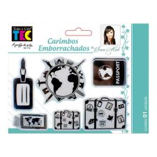 013273_1_Carimbo-Emborrachado-10x15cm.jpg