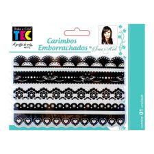 013271_1_Carimbo-Emborrachado-10x15cm.jpg