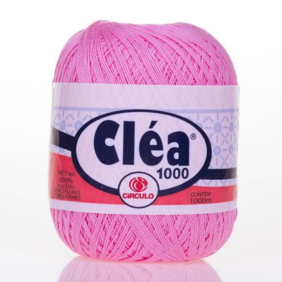005055_1_Fio-Clea-1000.jpg