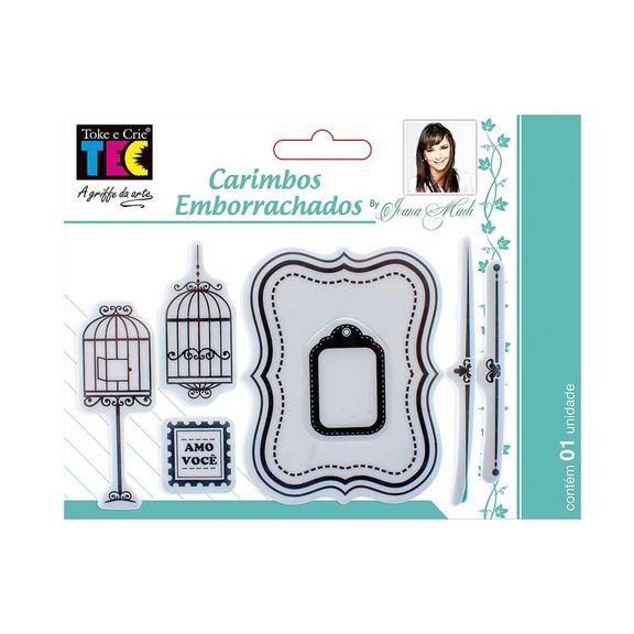 013274_1_Carimbo-Emborrachado-10x15cm.jpg