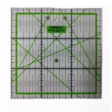 021915_1_Regua-Patchwork-15x15cm.jpg
