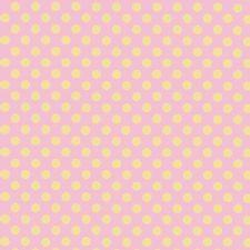 013509_1_Tecido-Geometrico-100x150cm.jpg