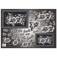 004605_1_Papel-Decoupage-3d-35x50cm.jpg