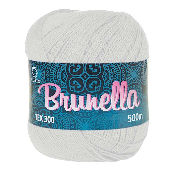 018453_1_Fio-Brunella-500.jpg