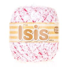 000222_1_Fio-Isis-400-Gramas.jpg