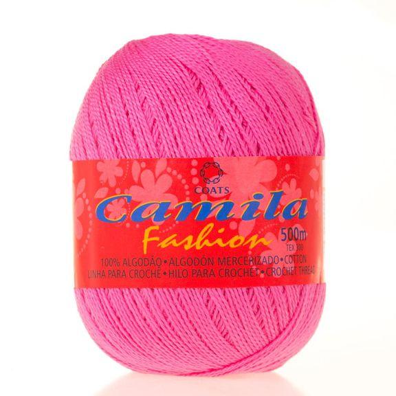 004853_1_Linha-Camila-Fashion.jpg