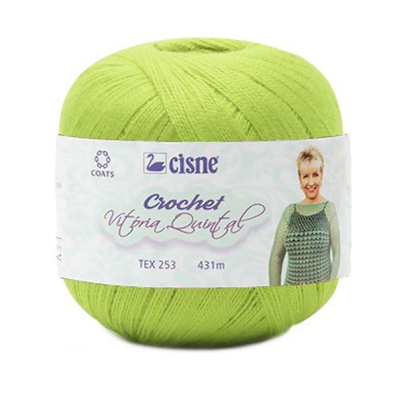 020246_1_Linha-Cisne-Crochet-Vitoria-Quintal.jpg