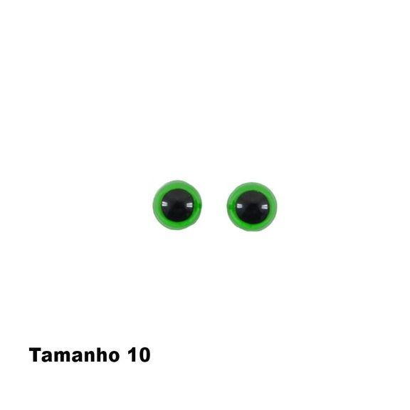 020609_1_Olho-Verde-2-Unidades.jpg
