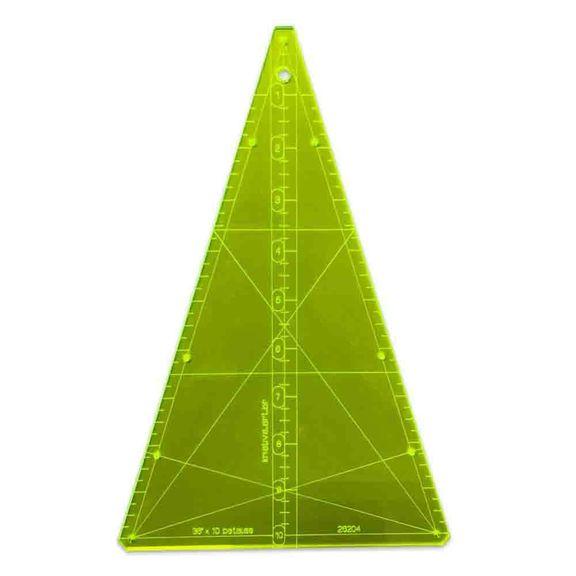 016008_1_Regua-Triangulo-10-Petalas.jpg