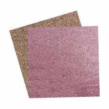 016114_1_Kit-de-Tecidos-com-Glitter.jpg