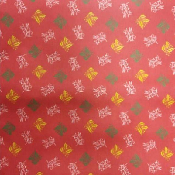 016876_1_Tecido-Patch-100x150cm.jpg