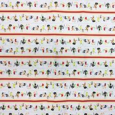 018255_1_Tecido-Patch-Kids-100x150cm.jpg