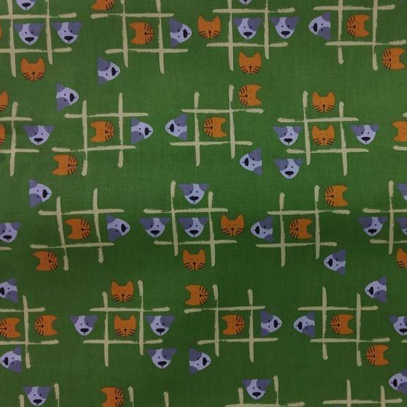 018260_1_Tecido-Patch-Jogo-Da-Velha-100x150cm.jpg