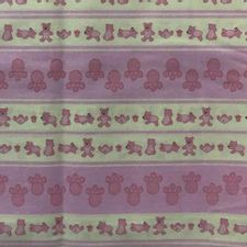 018265_1_Tecido-Patch-Ursos-100x150cm.jpg