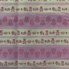 018265_3_Tecido-Patch-Ursos-100x150cm.jpg