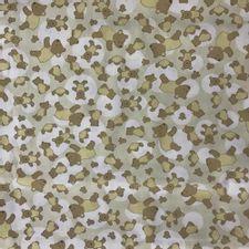 018263_1_Tecido-Patch-Ursos-100x150cm.jpg