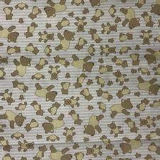018262_1_Tecido-Patch-Ursos-100x150cm.jpg