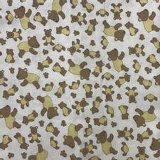 018273_1_Tecido-Patch-Ursos-100x150cm.jpg